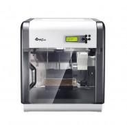 imprimante-3d